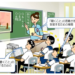 文部科学省「教育の情報化に関する手引」作成検討会について(平成30年度)