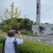 特殊教育学会at広島